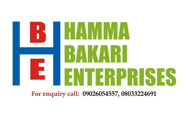 Borno Yellow Pages, Borno, Maiduguri, Hotels, online, buy and sale